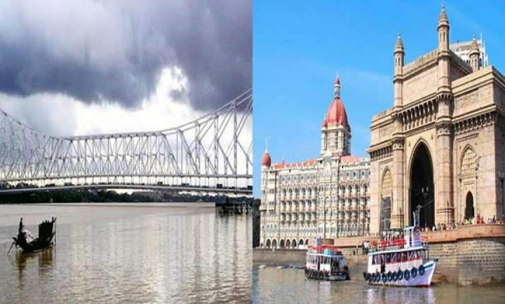 10 best and worst cities for job hunters in india