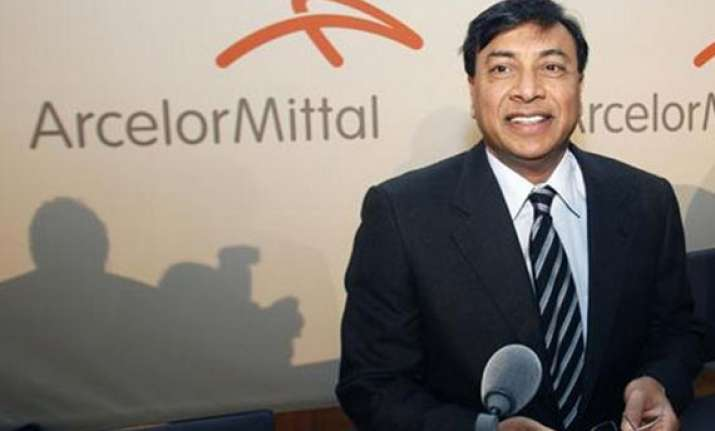 15 interesting facts about lakshmi niwas mittal