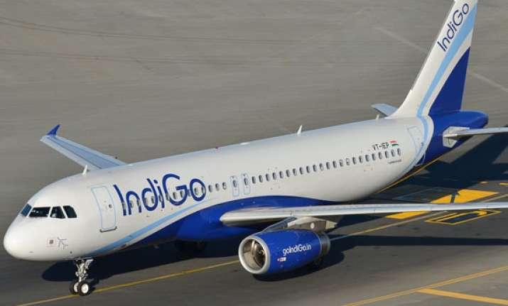 40 senior pilots quit indigo in one year