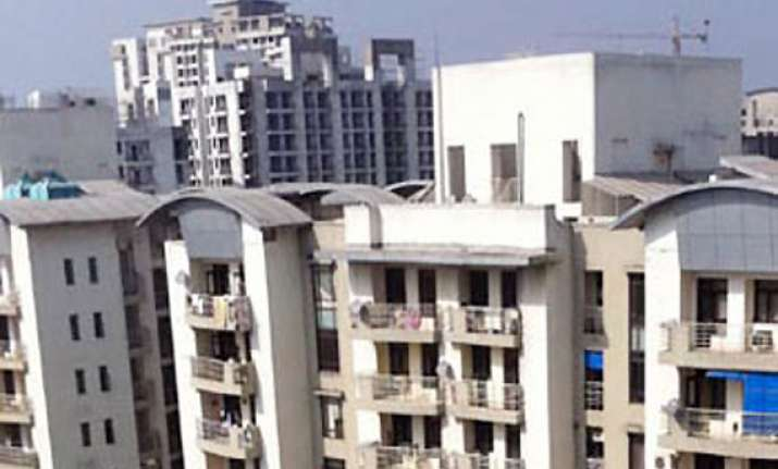 1st time home buyers to get additional tax break of rs 1