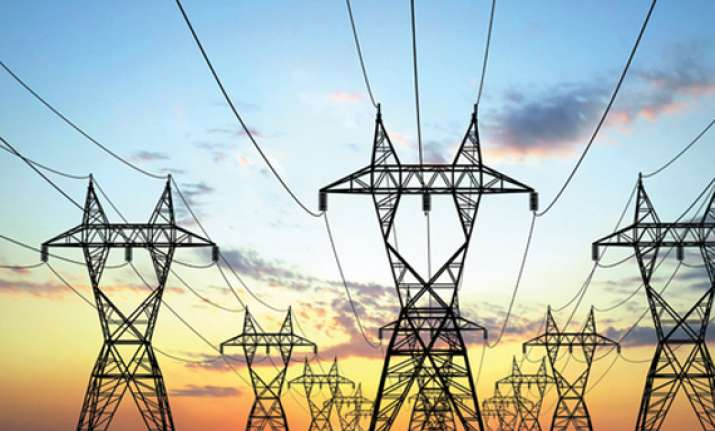 17 states to see substantial power shortages this fiscal