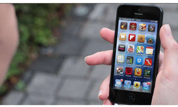 5 things you thought your iphone 5 can do but it can t