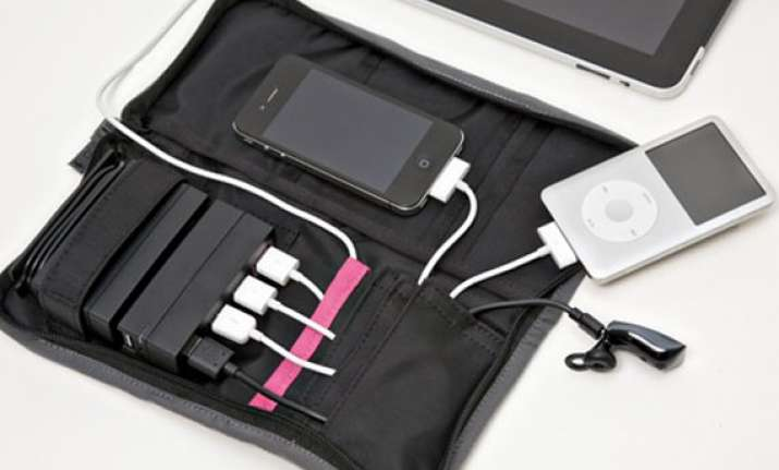 a guide on what gadgets should you bring along on travel