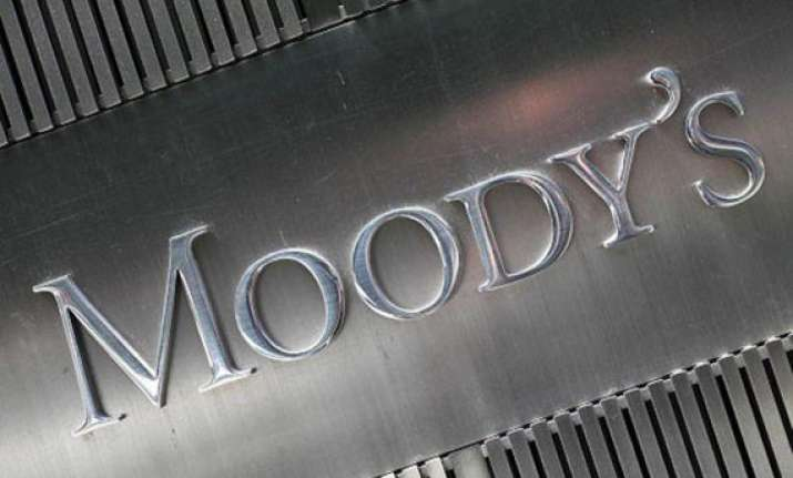 a hung verdict biggest threat to india s ratings moody s