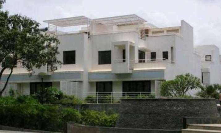a look at property market in bangalore s whitefield area