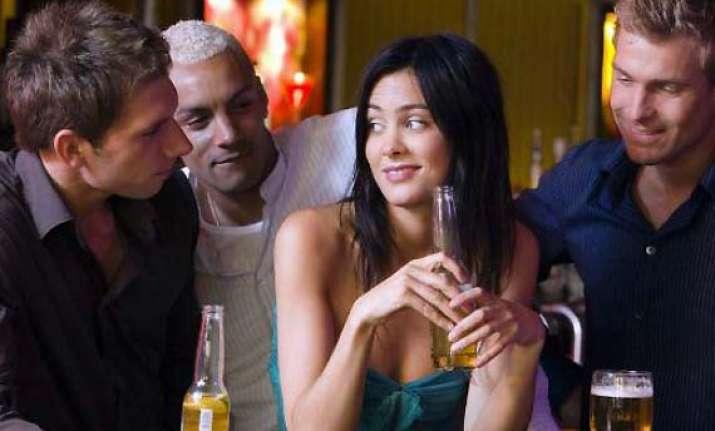 a romantic night out check out the most expensive metro in