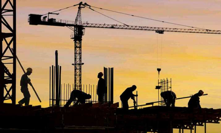 a view on infrastructure based real estate investment