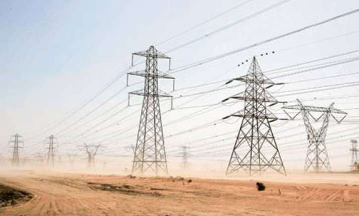 abb bags usd 18 million contract from power grid