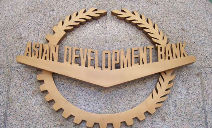 adb lowers growth projection for 2013 14 to 4.7 per cent
