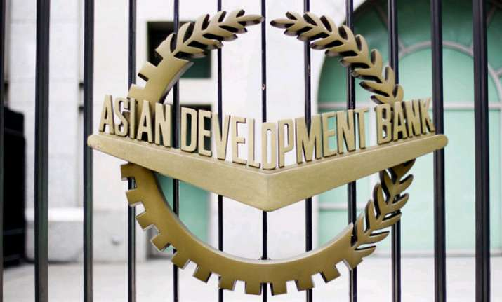 adb pledges usd 3.5 mln for women children in nepal