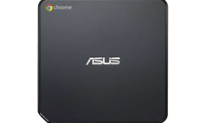 ap review asus chromebox great as streaming device