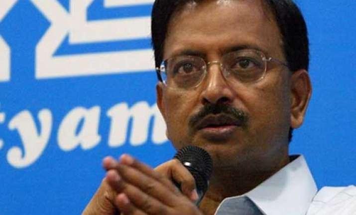 ap govt allows cbi to attach 44 properties of satyam
