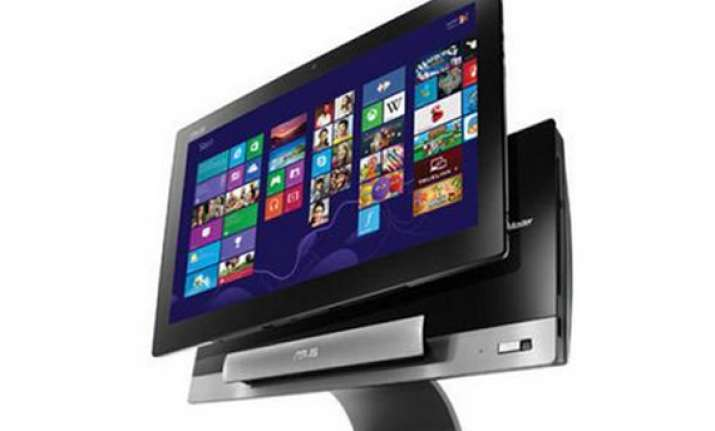 asus launches transformer aio a pc you can use as a tablet