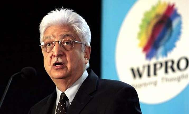 absence of decision making biggest concern says premji