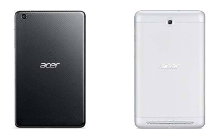 acer iconia one 7 and iconia tab 7 tablets launched