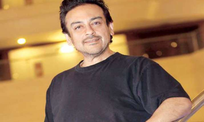 adnan sami grilled will pay service tax dues of rs 10 lakh
