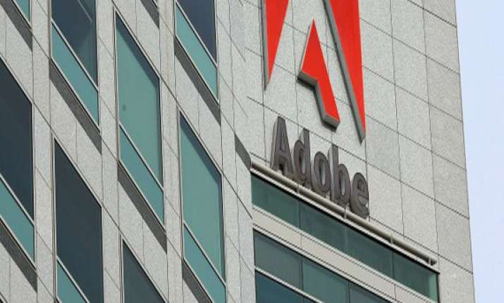 adobe issues security patches for bugs in flash player