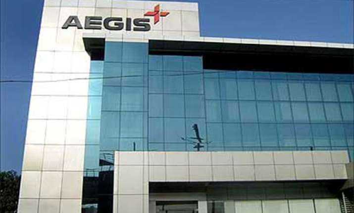 aegis expands malaysia ops adds 600 people in kuala lampur