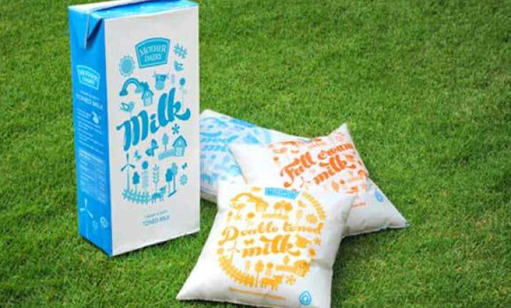 after amul mother dairy hikes milk prices by rs 2/litre