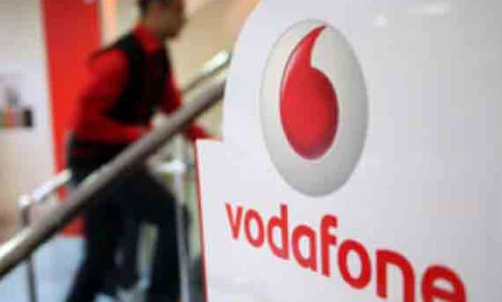 after 3g vodafone slashes 2g data rates by 80