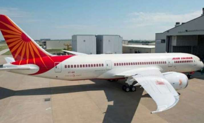 after jet airways now air india might slash airfares