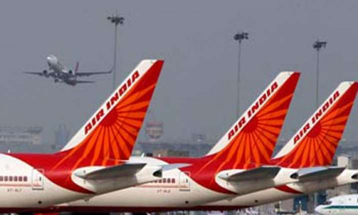 air india day today tickets offered for rs. 100 only