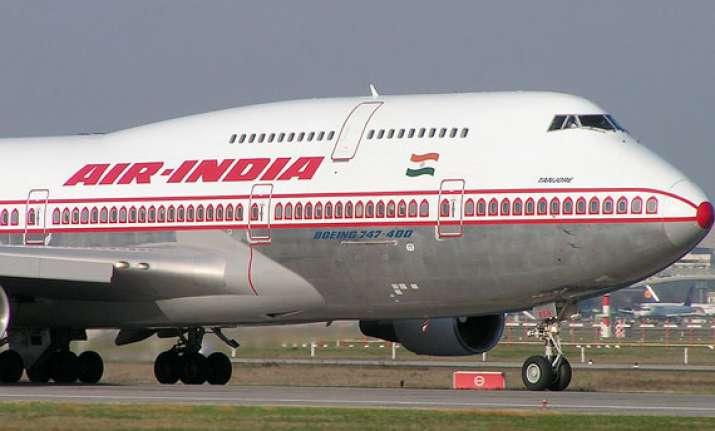 air india faces maximum passenger complaints spicejet