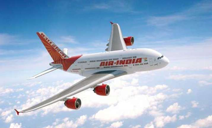 air india hit by another scam writes to cbi for probe