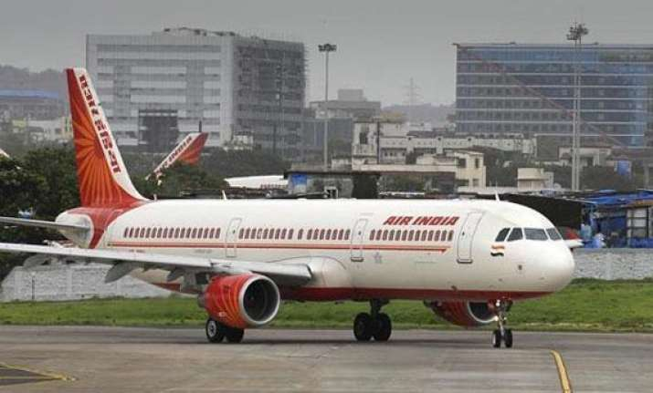 air india resumes delhi moscow flight service after 15 years