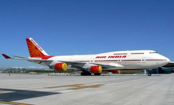 air india tickets narendra modi govt may scrap free passage