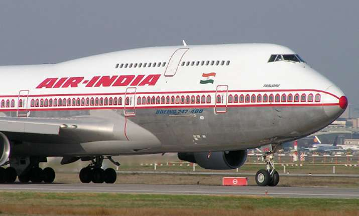 air india to formally join star alliance group on july 11