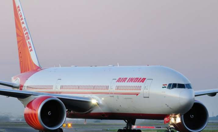 air india to sell three boeing 777s to mop up resources