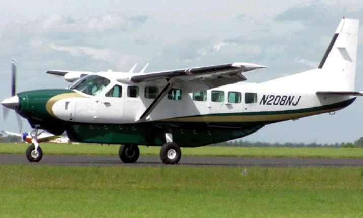 air taxi service in rajasthan soon