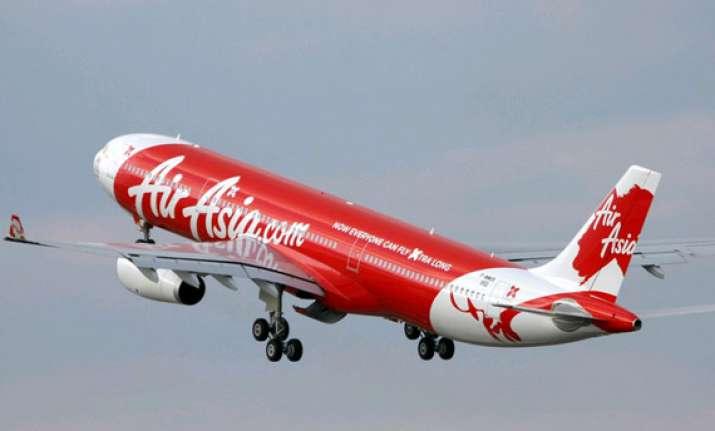 airasia india announces bengaluru kochi flights