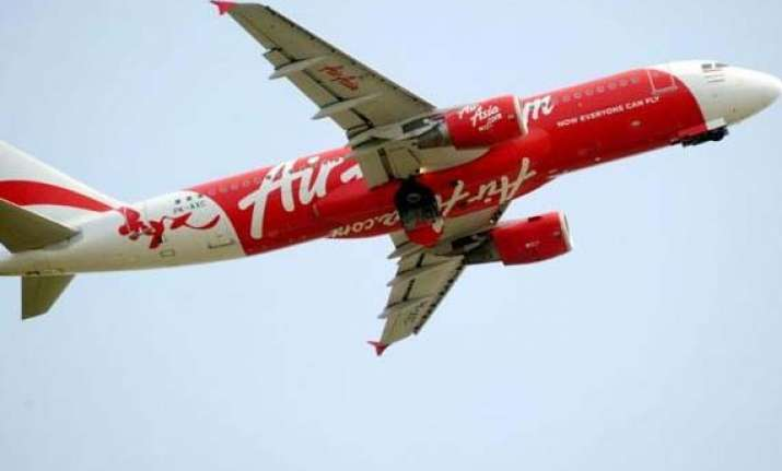 airasia india appoints telecom marketer amisha sethi as coo