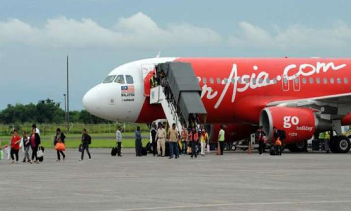 airasia india s fate on outcome of high court hearing says