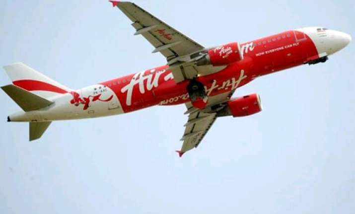 airasia india to launch flights to chandigarh in 2 months