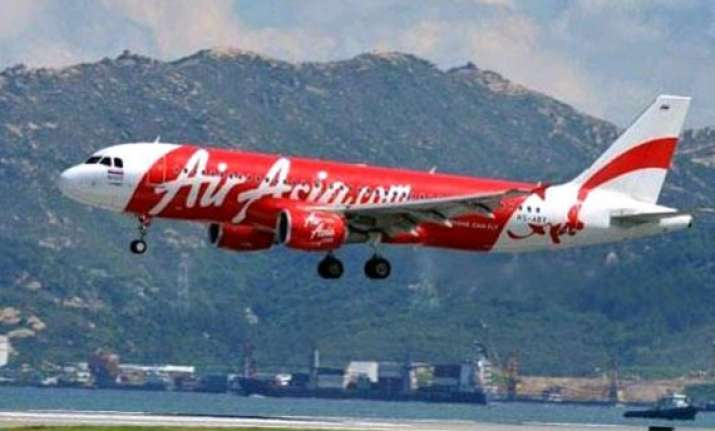 airasia to start flight between chandigarh bangalore