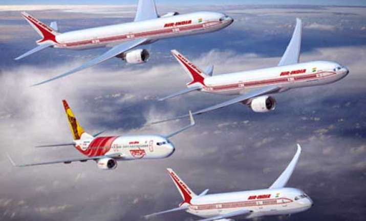 air india close to defaulting on loan repayment again