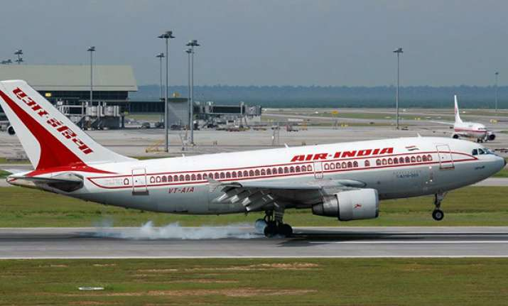 air india on revival mode looks to wipe off losses in 6
