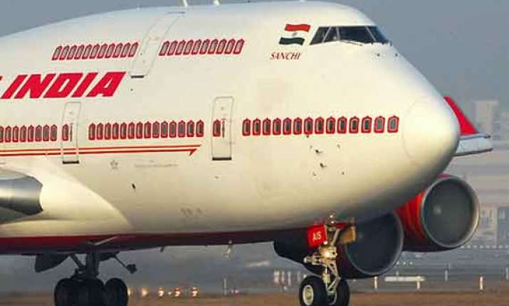 air india introduces cheap air fares