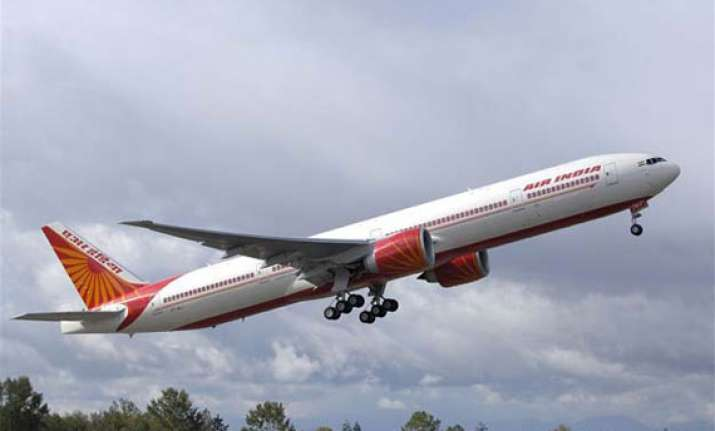 air india to fly every hour on delhi mumbai sector