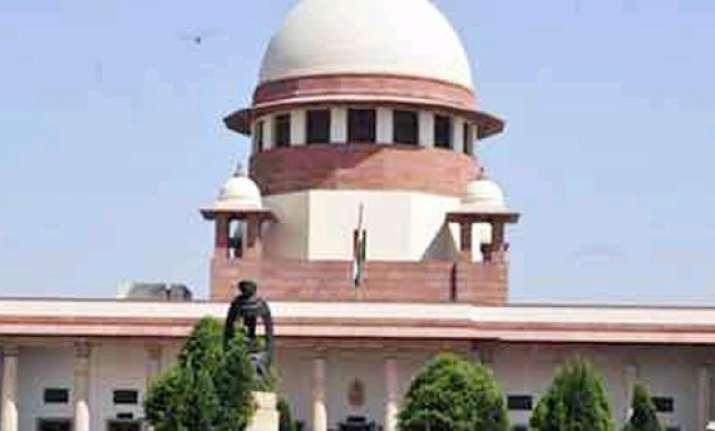 aircel maxis case apex court refuses to stop cbi from