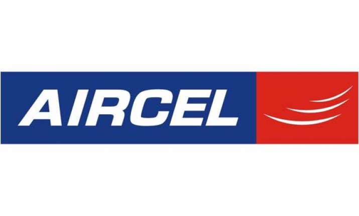 aircel has announced free facebook browsing for its