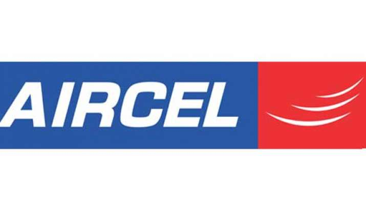 aircel launches buddee pack to give students entrance exam