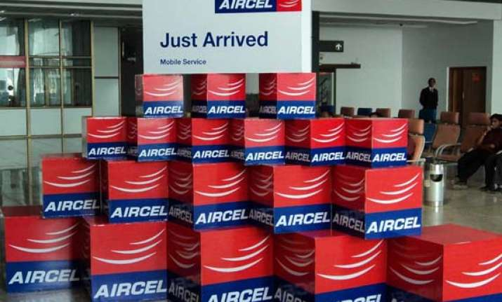 aircel to offer free mobile wikipedia access