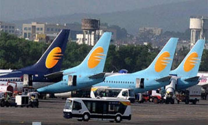 airlines will be allowed to charge extra for 15 to 20 pc