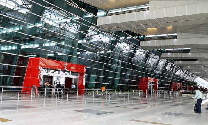 airport authority of india to issue rs 1 000cr tax free