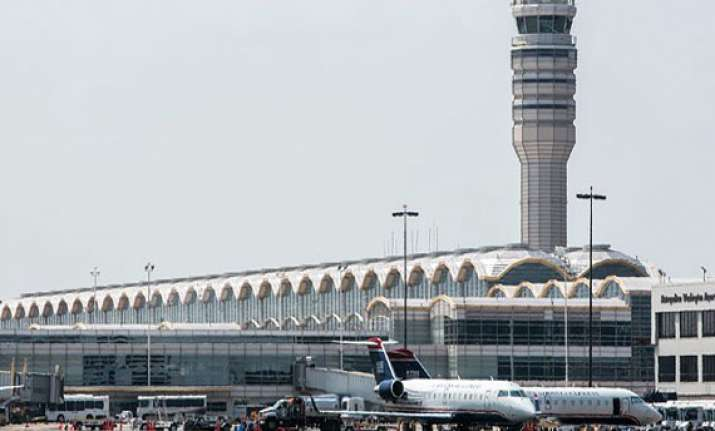 airport users to get facility to pay charges from air
