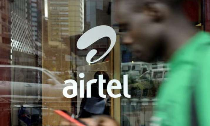 airtel offers 4g at 3g rates on apple iphone 5s 5c in
